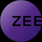 Zee Entertainment Enterprises Ltd