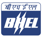 Bharat Heavy Electricals Ltd