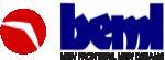 BEML Ltd