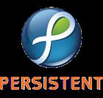 Persistent Systems Ltd