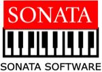 Sonata Software Ltd