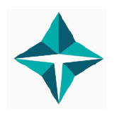 Titan Company Ltd