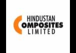 Hindustan Composites Ltd