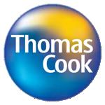 Thomas Cook (India) Ltd