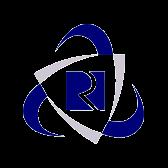 Indian Railway Catering  Tourism Corporation Ltd