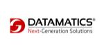 Datamatics Global Services Ltd