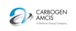 Dishman Carbogen Amcis Ltd