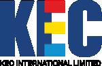 K E C International Ltd