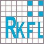 Ramkrishna Forgings Ltd