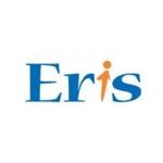 ERIS Lifesciences Ltd