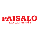 Paisalo Digital Ltd