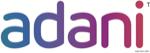 Adani Enterprises Ltd