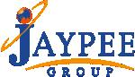 Jaiprakash Associates Ltd