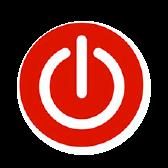 Polycab India Ltd
