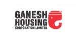 Ganesh Housing Corporation Ltd