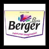 Berger Paints India Ltd