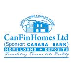Can Fin Homes Ltd