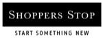 Shoppers Stop Ltd