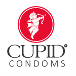 Cupid Ltd