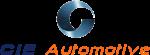 Mahindra CIE Automotive Ltd