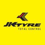 JK Tyre  Industries Ltd