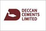 Deccan Cements Ltd