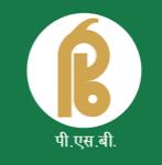 Punjab  Sind Bank