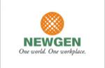 Newgen Software Technologies Ltd