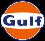 Gulf Oil Lubricants India Ltd