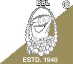 Banaras Beads Ltd