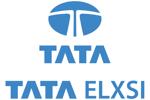 Tata Elxsi Ltd