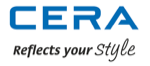 Cera Sanitaryware Ltd