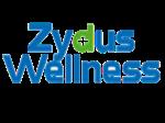 Zydus Wellness Ltd