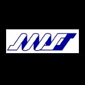 Motherson Sumi Systems Ltd