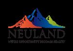 Neuland Laboratories Ltd