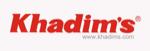 Khadim India Ltd