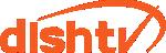 Dish TV India Ltd