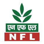 National Fertilizer Ltd