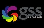 GSS Infotech Ltd