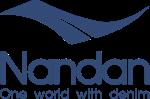 Nandan Denim Ltd