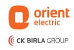 Orient Cement Ltd