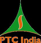 PTC India Ltd