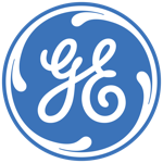 GE Power India Ltd