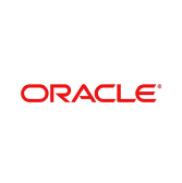 Oracle Financial Services Software Ltd