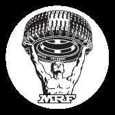 MRF Ltd