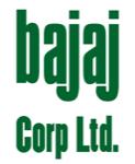 Bajaj Consumer Care Ltd
