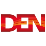 Den Networks Ltd