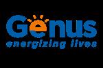 Genus Power Infrastructures Ltd