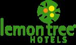 Lemon Tree Hotels Ltd