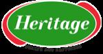 Heritage Foods Ltd